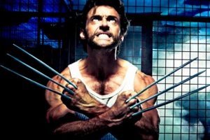 Diy archives everything about costume culture and events do it yourself wolverine costume solutioingenieria Images