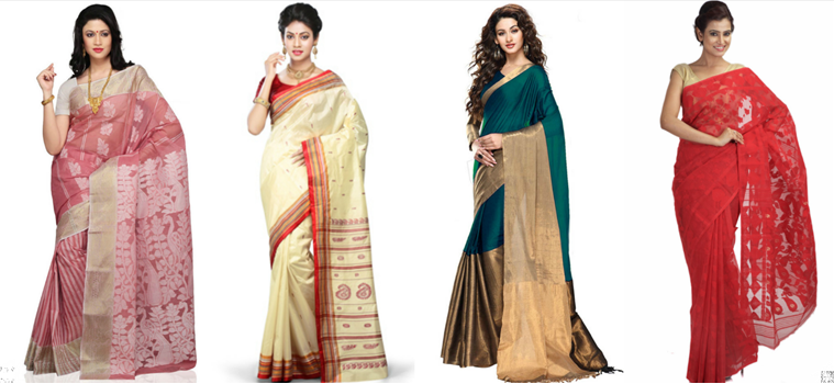 Indian Cultural Clothing Tips For Wearing Indian Cultural Clothing