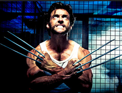 Do it yourself wolverine costume a fictional character of marvel comics wolverine costume solutioingenieria Image collections